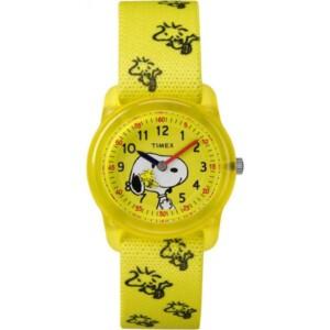 Timex Dziecięce TW2R41500