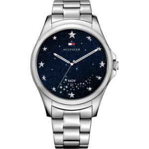 Tommy Hilfiger Smartwatch 1781831