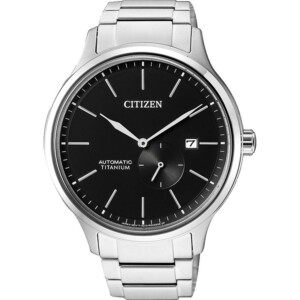 Citizen MECHANICAL NJ009081E