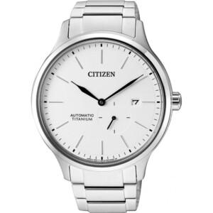 Citizen MECHANICAL NJ009081A