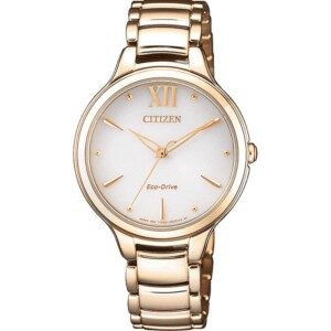 Citizen Elegance EM055385A