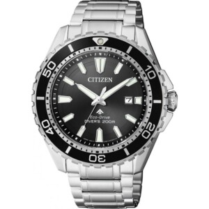 Citizen PROMASTER BN019082E