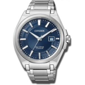 Citizen TITANIUM BM693057M