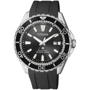Citizen PROMASTER BN019015E
