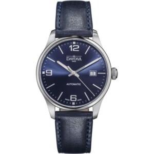 Davosa Gentleman 16156644