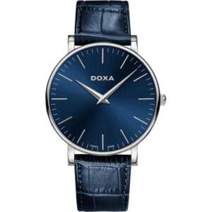 Doxa DLIGHT 1731520103