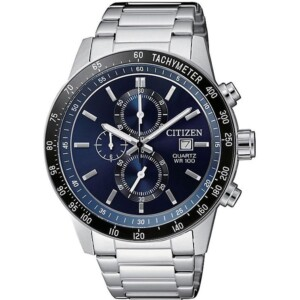 Citizen CHRONO AN360059L