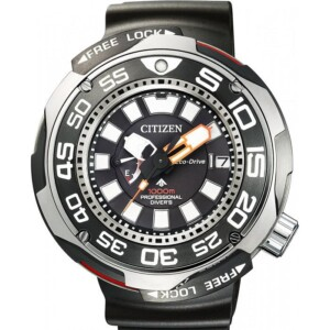 Citizen PROMASTER BN702009E