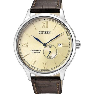Citizen MECHANICAL NJ009013P