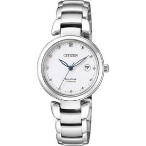 Citizen Titanium EW250088A