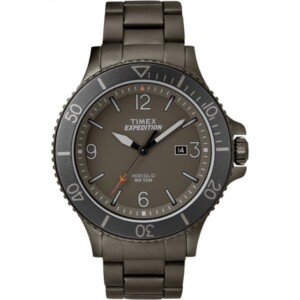Timex Expedition TW4B10800
