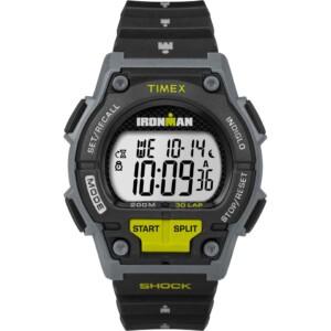 Timex Ironman TW5M13800
