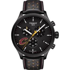 Tissot CHRONO XL T1166173605101