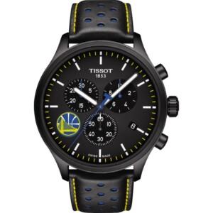 Tissot CHRONO XL T1166173605102