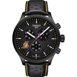 Tissot CHRONO XL T1166173605103