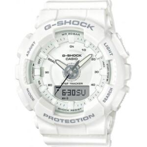 Casio Gshock S Series  GMAS1307A
