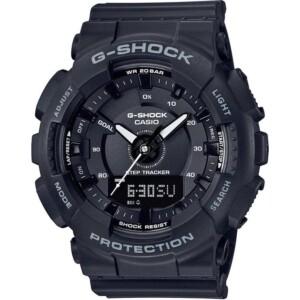 Casio Gshock S Series GMAS1301A