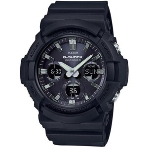 Casio G-Shock Basic GAW100B1A