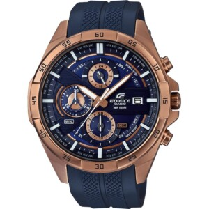 Casio Edifice EFR556PC2a