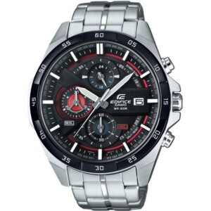Casio Edifice EFR556DB1A