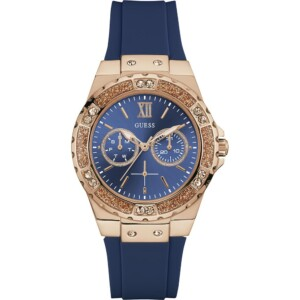 Guess Limelight W1053L1