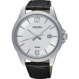 Seiko Classic SUR249P1