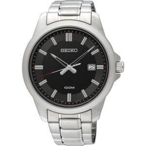 Seiko Classic SUR245P1