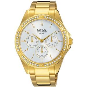 Lorus Classic RP698CX9