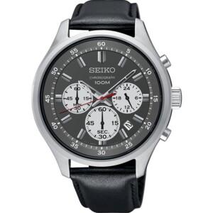 Seiko Chronograph SKS595P1