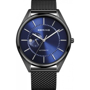 Bering Automatic 16243227