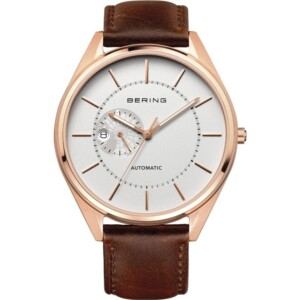 Bering Automatic 16243564