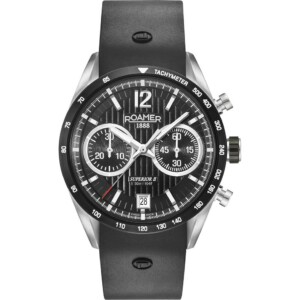 Roamer Superior Chrono II 510902415405