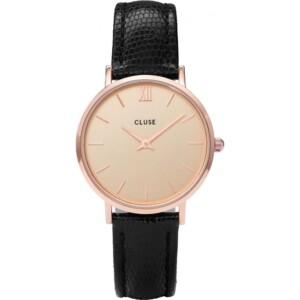 Cluse Minuit CL30051