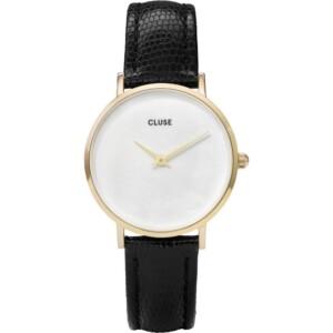 Cluse La Perle CL30048