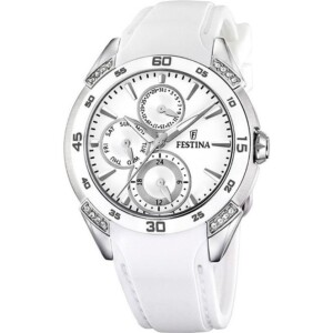 Festina Only for ladies F202351
