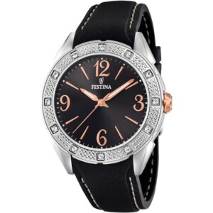 Festina Only for ladies F202436