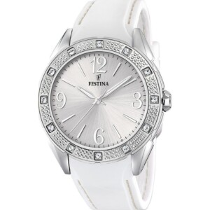 Festina Only for ladies F202431