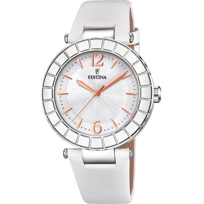 Festina Only for ladies F202341 1