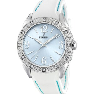 Festina Only for ladies F202432