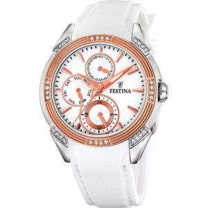 Festina Only for ladies F202361