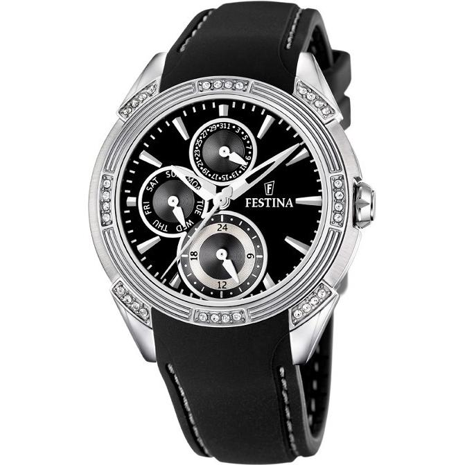 Festina Only for ladies F202352 1