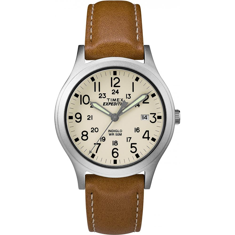Timex Expedition TW4B11000 1
