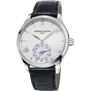 Frederique Constant Smartwatch FC285S5B6