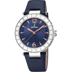 Festina Only for ladies F202342