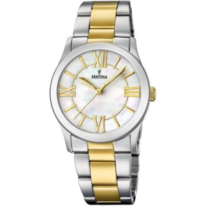 Festina Only for ladies F202311