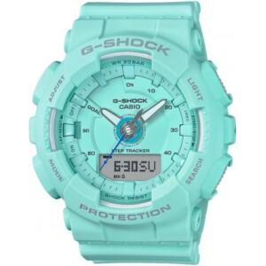 Casio Gshock S Series GMAS1302A