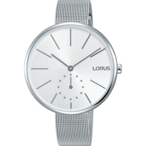 Lorus Fashion RN421AX9