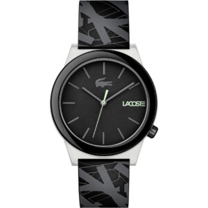 Lacoste Motion 2010937