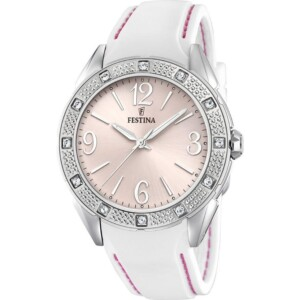 Festina Only for ladies F202433