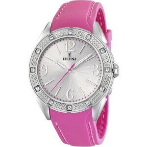 Festina Only for ladies FESTINA